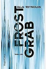 Frostgrab (German Edition) Kindle Edition