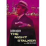 The Night Stalker [DVD]