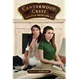 Little White Lies (Canterwood Crest Book 6)
