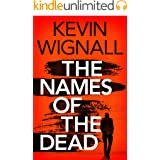 The Names of the Dead