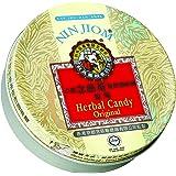 Nin Jiom Herbal Candy, 24 ct