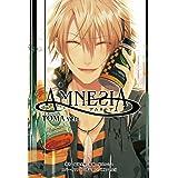 小説 AMNESIA TOMA Ver. AMNESIAシリーズ