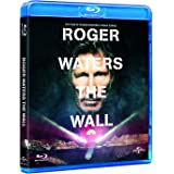 roger waters the wall (blu ray)