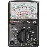 Gardner Bender GMT-312 12 Range Pocket Multimeter