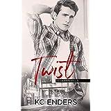 Twist (Beekman Hills Book 2)