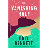 The Vanishing Half: Shortlisted for the Women's Prize 2021
