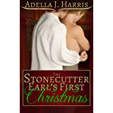 The Stonecutter Earl's First Christmas