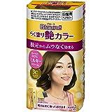 ブローネ らく塗り艶カラー 3C 100g [医薬部外品]