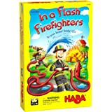 HABA 305480 in a Flash Firefighters
