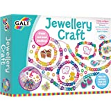 Galt Toys, While The Cat's Away, Board Game