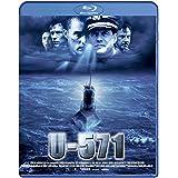 U-571 [Blu-ray]