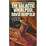 Galactic Whirlpool