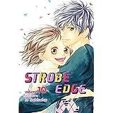 Strobe Edge, Vol. 10 (Volume 10)