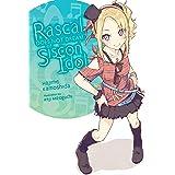 Rascal Does Not Dream of Siscon Idol (light novel): 4