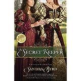 Secret Keeper: A Novel of Kateryn Parr: 2