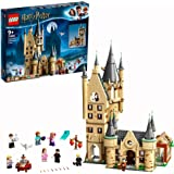 LEGO® Harry Potter™ Hogwarts™ Astronomy Tower 75969 Building Kit