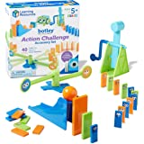 Learning Resources LER2937 Botley The Coding Robot Action Challenge Accessory Set, 40 Pieces, Ages 5+