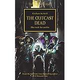 The Outcast Dead (Volume 17)