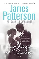 Sundays at Tiffany's Kindle Edition