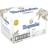Hoegaarden Wheat Beer (pack of 24)