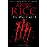 The Wolf Gift (The Wolf Gift Chronicles Book 1)