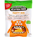 Simply Wize Irresistible Party Mix, 150 g