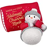 Hallmark Keepsake 1599QGO6171 Ornament, Hallmark Channel