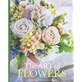 The Art of Flowers