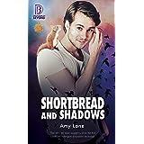 Shortbread and Shadows (Dreamspun Beyond Book 41)
