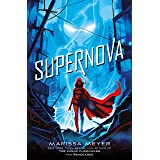Supernova: 3