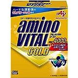アミノバイタル ゴールド 30本×2箱セット