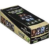 エンスカイ ディズニー ツイステッドワンダーランド ラメキラ スクエアカンバッジ B BOX商品