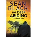 The Deep Abiding: A Crime Thriller (Ryan Lock Book 10)