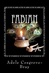 Fabian: An Artisan-Sorcerer Story (The Artisan-Sorcerer Series Book 4) Kindle Edition