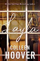 Layla Kindle Edition