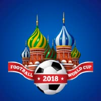 World Football Cup 2018 Live Scores and Match Highlights