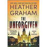 The Unforgiven: 33