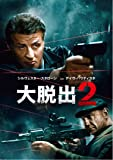 大脱出2/ESCAPE PLAN 2: HADES