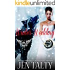 Winter Wedding: Paranormal Dating Agency (Twilight Crossing Series Book 4)