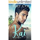 Kai: Book 1 The War & Piece Chronicles