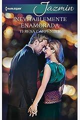 Inevitablemente enamorada (Jazmín) (Spanish Edition) Kindle Edition
