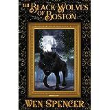 Black Wolves of Boston