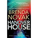 Hanover House: Kickoff to the Evelyn Talbot Chronicles: 1
