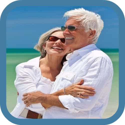 maspeth senior singles New and exciting events are happening every day find engaging activities around you.