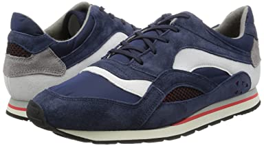French Trainer 1400FS: Navy