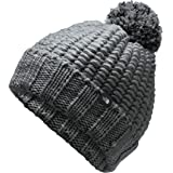The North Face Women's COZY CHUNKY BEANIE OS