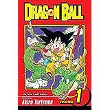 Dragon Ball vol.1