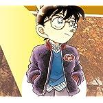 名探偵コナン Android(960×854)待ち受け 江戸川 コナン(えどがわ コナン)