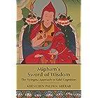 Mipham's Sword of Wisdom