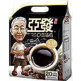 Ah Huat Kopi O Coffee, 400g